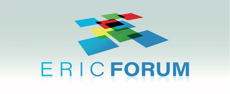 cropped-ERIC-Forum-Logo-v01-20180704-small-1.jpg