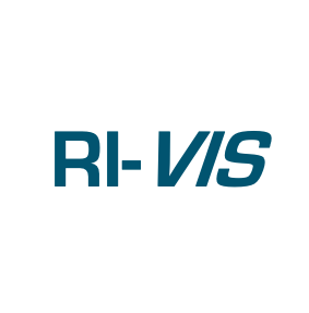 RI_VIS_temp_logo.png
